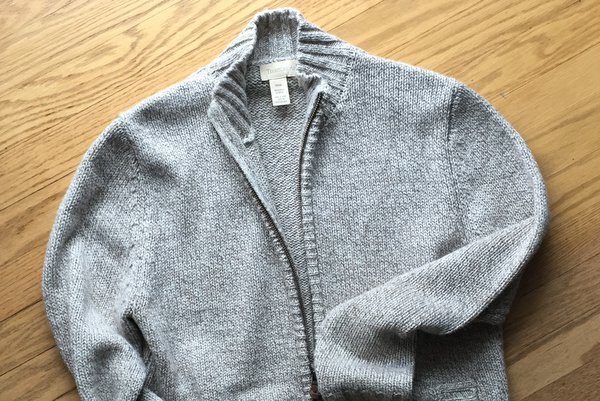 Discover Shawl Collar and Cardigan Sweaters for Men via these 8 Awesome E-Commerce Brands