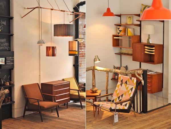 Woodworking danish modern furniture stores PDF Free Download