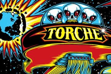 Torche-2