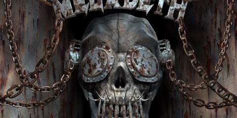 Megadethf