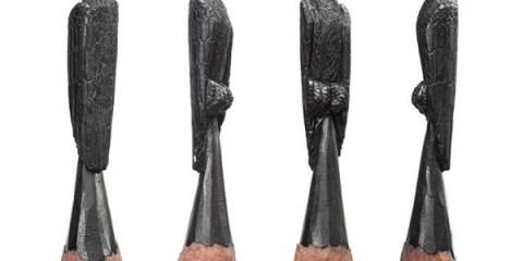 pencilfeature