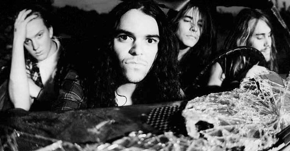 KyussMain1992