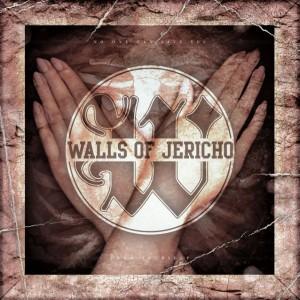 wallsCD