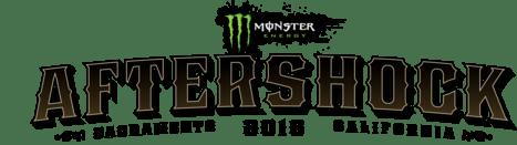 Aftershock Fest 2016 logo--1