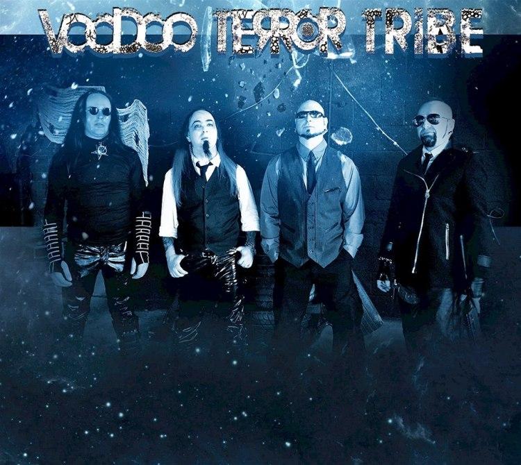 Voodoo Terror Tribe