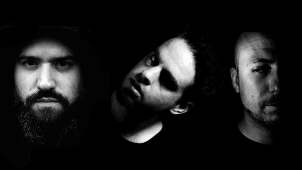 post-death-soundtrack-promo1