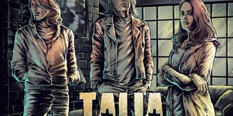 talia-poster