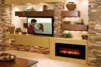 Decorative Fireplace | Modern Flames