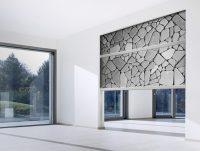 Retractable Wall Classy Retractable Wallsskyfold Helps ...