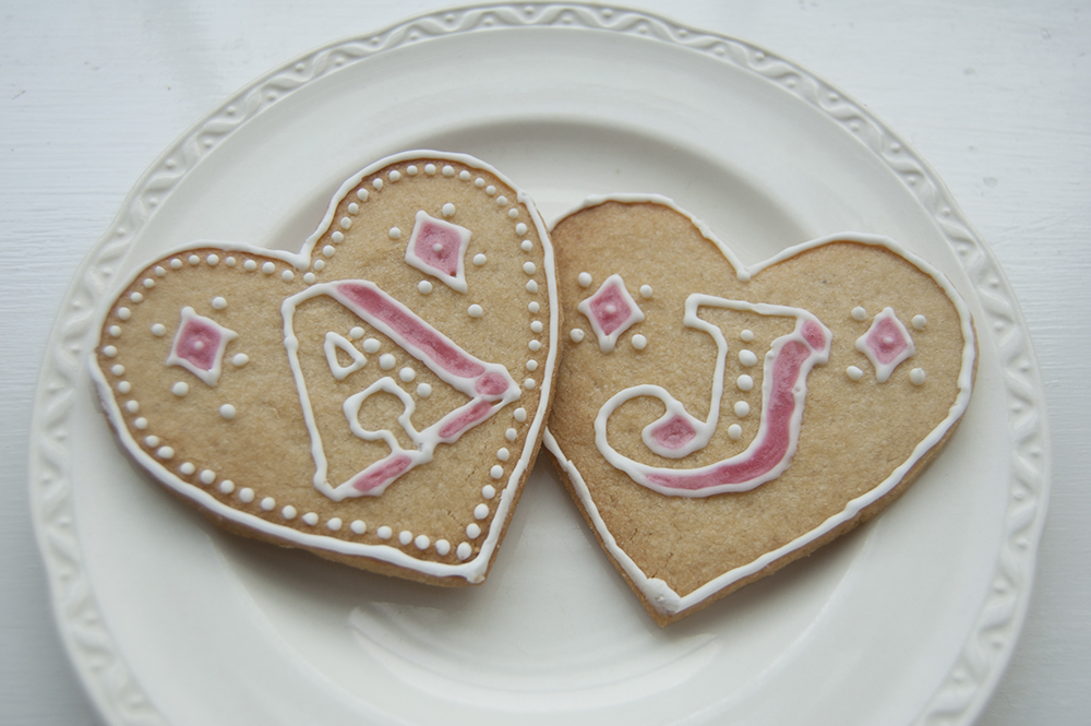 biscuits_initials