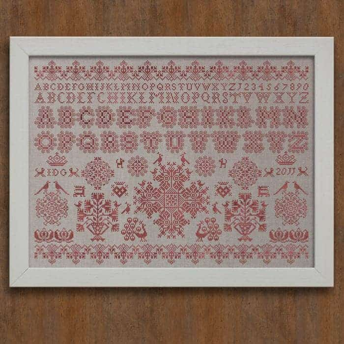 shop_frisian-cross-stitch-sampler
