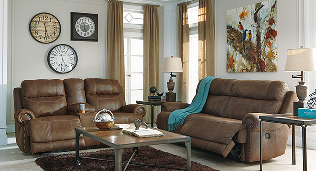 cherry furniture living room best lighting for modern and mattress outlet bellmawr
