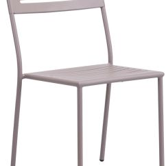 Taupe Dining Chairs Canada Pool Side Zuo Vive Outdoor Wald Chair Disc 703609