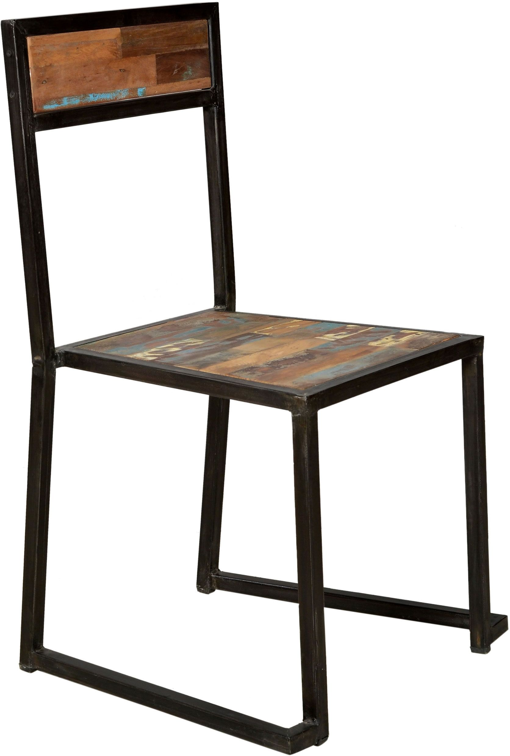 teak folding chairs canada optic gaming chair cdi furniture trend dining set of 2