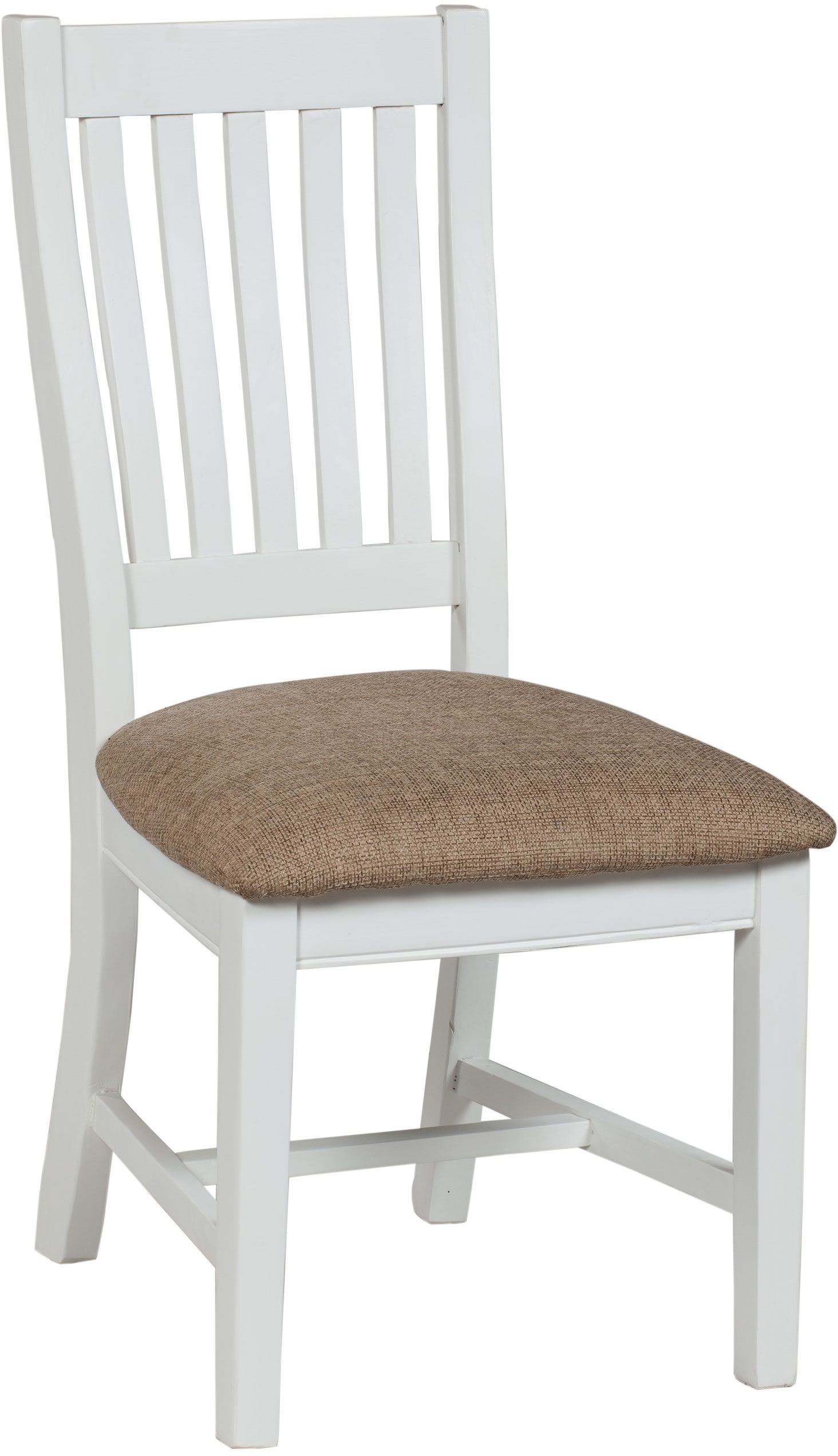 cheap pine dining chairs chair with lumbar support for office cdi furniture ontario reclaimed slat