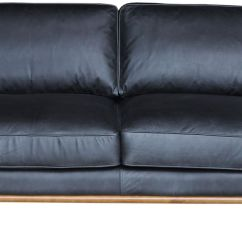 Cheap Sofas Las Vegas Best Sectional For The Money Eclectic Lh Imports Aria 2 5 Sofa Charme