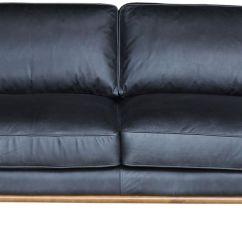 Aria Fabric Modern Sectional Sofa Set Aus Paletten Bauen Anleitung Eclectic Lh Imports Las Vegas 2 5 Charme