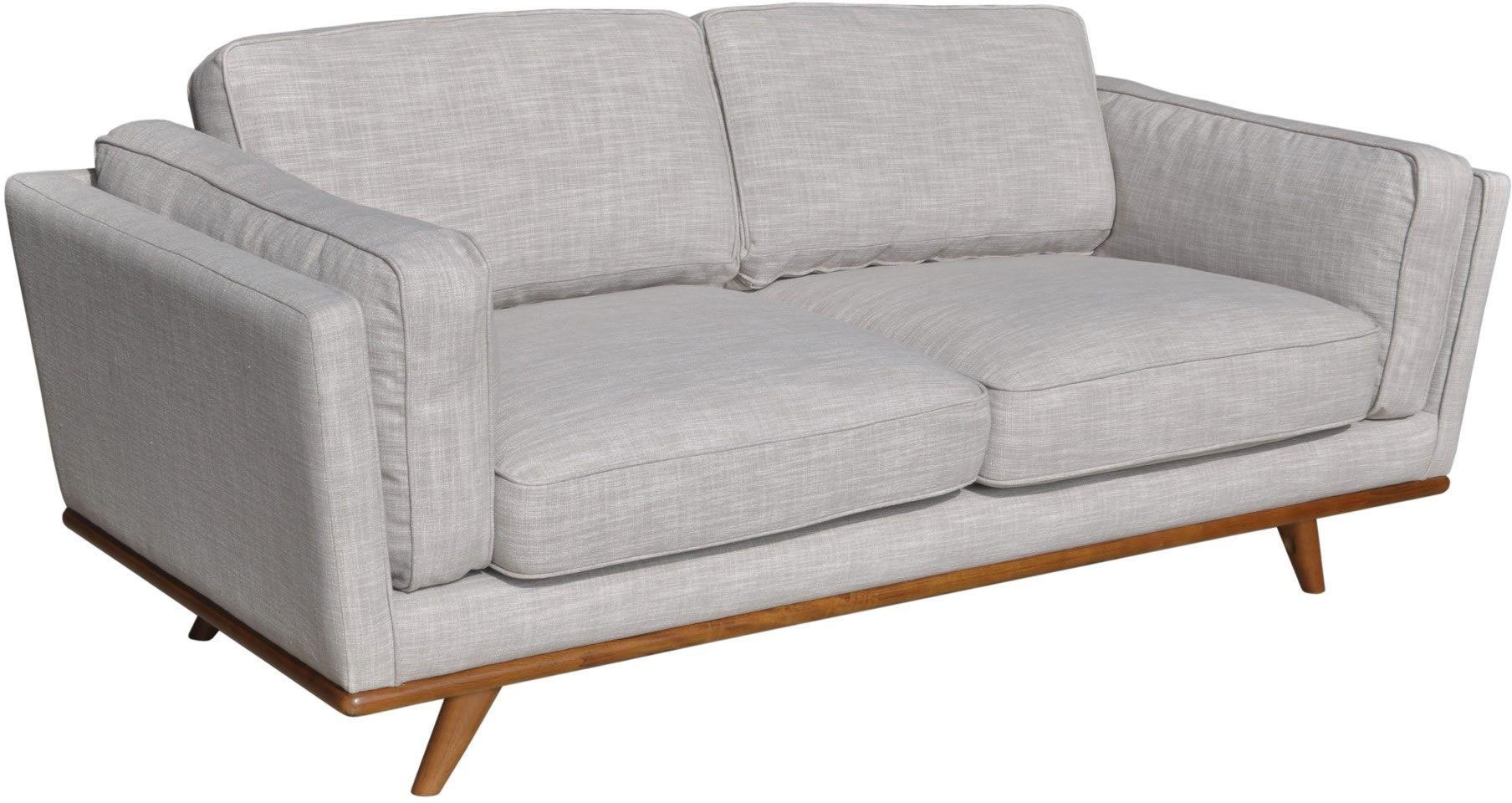 aria fabric modern sectional sofa set roxanne 6 piece modular eclectic lh imports las vegas 2 5 austria
