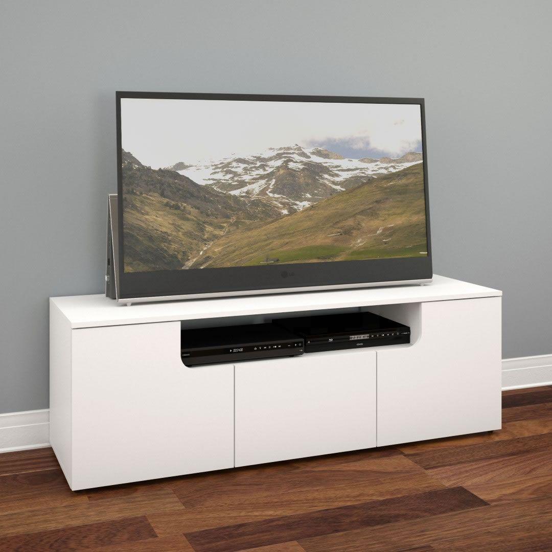 Clearance Living Room Furniture Sets
