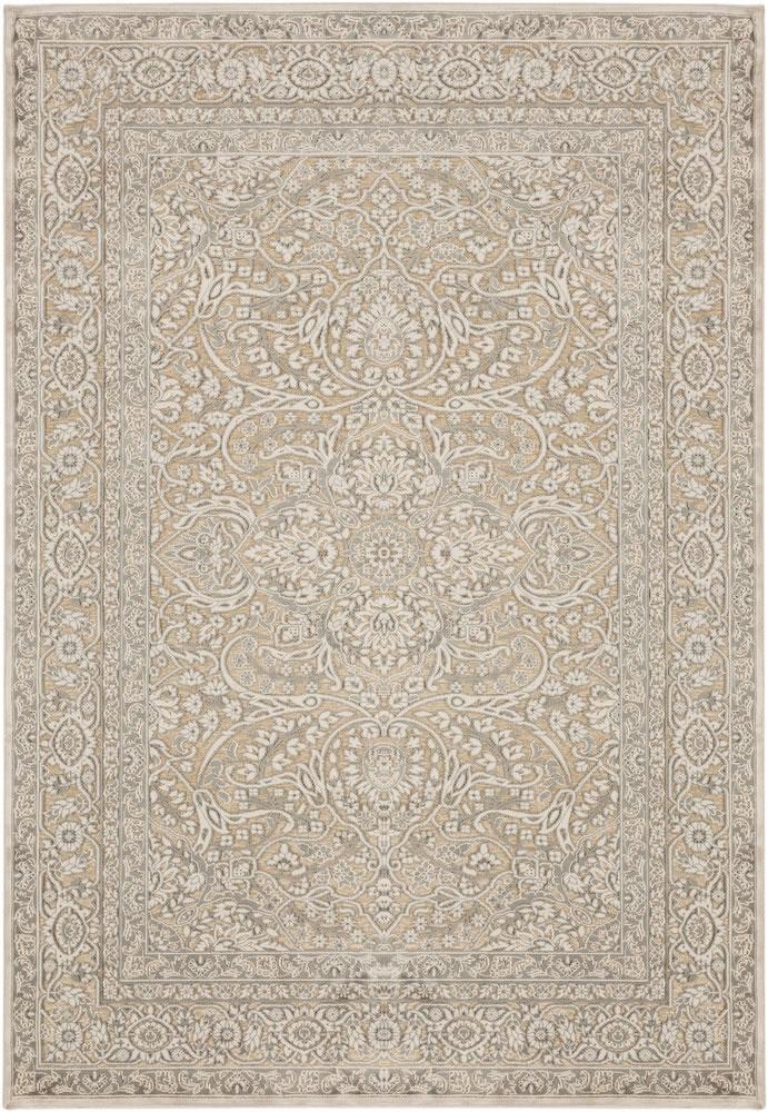 surya basilica bsl 7203 area rug 8x10 brown bsl7203 76106 modern furniture canada
