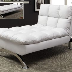 Living Room Lounge Chair Canada Ikea Whi Sussex White 499 485wt Modern Furniture