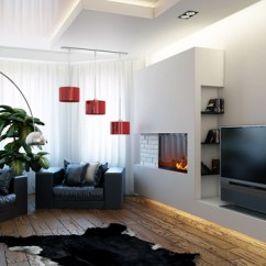 Modern Look Living Room Rooms With Grey Sofas Creative Of Contemporary Style Amazing Apply In The Adorable Home