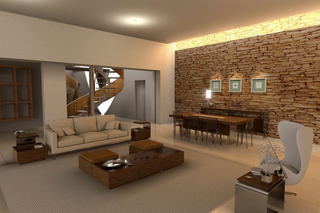 amazing living rooms design images of room sets area ideas modernfurniture collection remarkable interior decorating open plan remodel