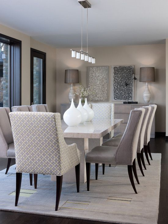 modern white living room furniture 13 kid friendly ideas beautiful dining off table and attractive plush chairs 1003