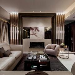 Modern Interior Decorating Ideas For Living Room 2 Entertainment Wall Wonderful Luxury Sets Set 70 Awesome 50 Design Page Of