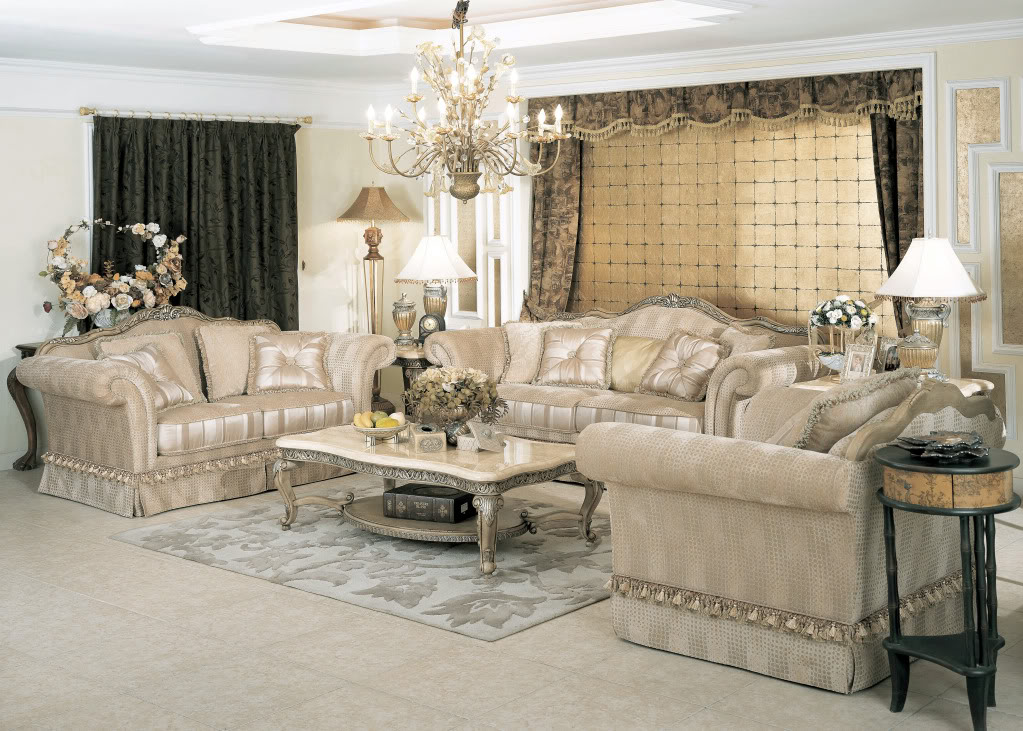 beautiful living room furniture set paint color ideas for with dark wood trim luxury sets modernfurniture collection 44 chairs 15 ways how to arrange