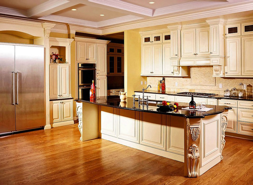 kitchen samples backsplash rolls best sample designs small pictures and beautiful