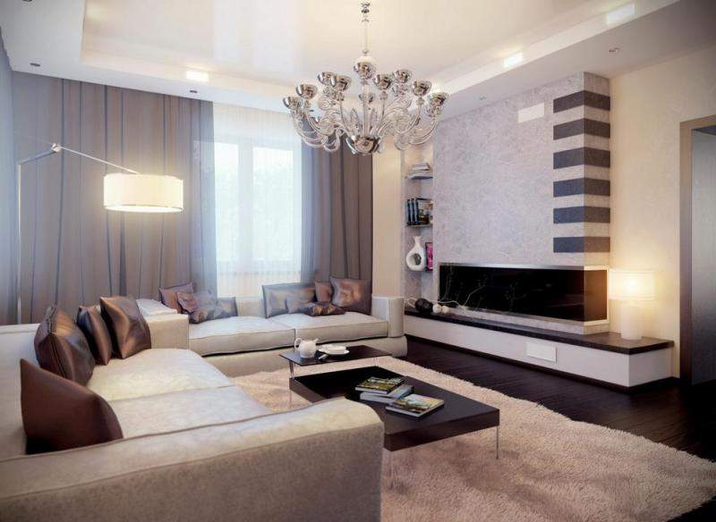 interior design living room modern contemporary pic of small rooms wonderful front ideas popular best designer magnificent for your decor