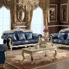 Queen Anne Living Room Sets Elegant Rooms Pictures Best Italian Furniture Brilliant Extraordinary Set 49 For Modern