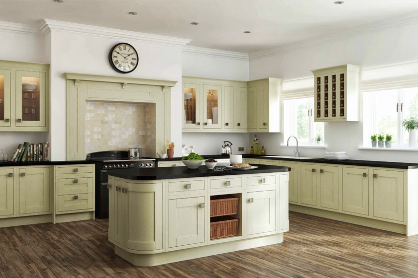 kitchen design stores aid mixer colors london modernfurniture collection brilliant supply store