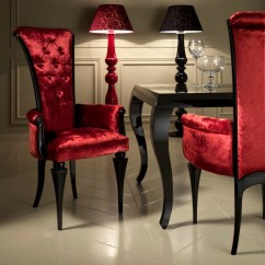 Velvet Dining Room Chairs Uk Chair Rail Paint Ideas Amazing Of Luxury Using Color In Your Brilliant Soft And Design