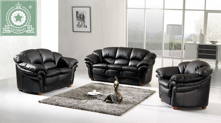 modern leather living room sets colors with gray carpet beautiful italian brilliant high quality furniture european sofa