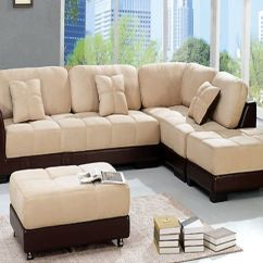 Cheap Living Room Sets Under 500 Best Color Amazing Of Furniture Chic Ideas Marvelous
