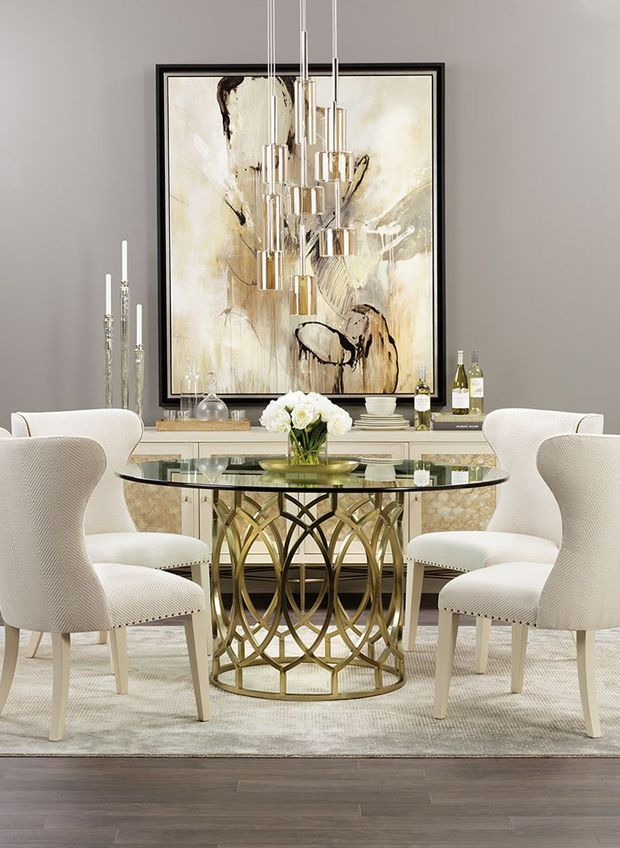 best living room sets plaid couches furniture chic luxury dining tables 25 ideas on pinterest dinning