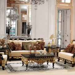 Traditional Living Room Furniture Ideas Light Fixture Luxury Modernfurniture Collection Creative Of Leather Home Design