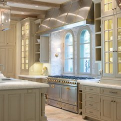 Used Kitchen Cabinets Dallas Tx Sink Backsplash Great Modern Imposing Fabulous Stained Glass Windows Cabinet Dfw