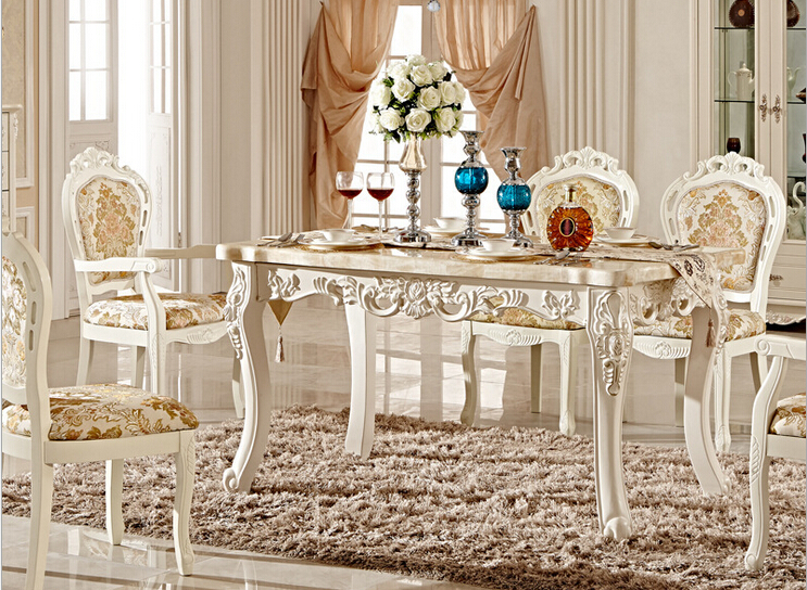 italian style living room furniture paint colors for with brown leather gorgeous luxury dining sets table set in tables from