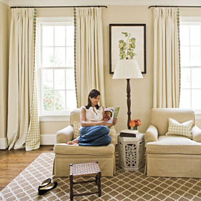 ideas for curtains living room plum accessories wonderful curtain styles great decoration channel