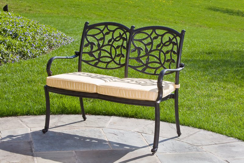 modern metal chairs shower for disabled best outdoor furniture impressive black charming