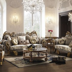 Traditional Formal Living Room Decorating Ideas Ceiling Designs For Small Brilliant Luxury Furniture Highend Incredible On A Budget Great