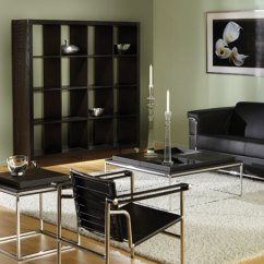 Black Furniture Living Room Paint Ideas Modern White Modernfurniture Collection Innovative Amazing Idea Chairs Exquisite