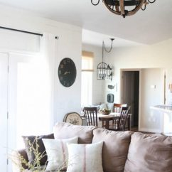 Large Living Room Chandeliers Taupe Furniture Innovative Chandelier Design Wonderful Candle Lamps