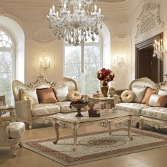 Traditional Living Room Design Pictures Tropical Decor Lovable Sets Chic Trendy
