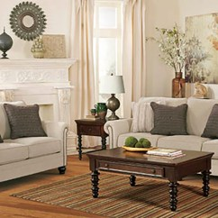 Kennedy Sofa Bett Thelma Gray Polished Sectional Sleeper With Ottoman Brilliant New Living Room Furniture Modern Unique Find Fantastic Deals On In York Ny