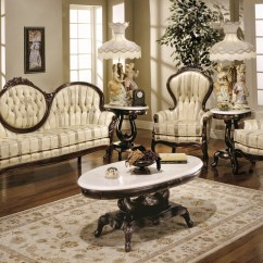 Antique Living Room Chair Styles Spandex Banquet Covers Wholesale Fabulous Victorian Furniture Traditional Wonderful 606
