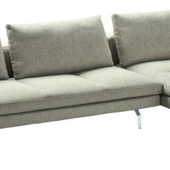 Zanotta Sofa Bed 2 Seater Electric Recliner With Console Il Decor Boston Bruce Sectional